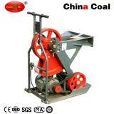 中国の石炭の電気カエルのランマー