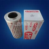 Hydac alternativer hydraulischer Filtereinsatz 1000rn006bnhc