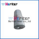 39907175 Abwechslung Ingersoll Rand-Schmierölfilter-Element