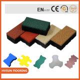 Бесплатные новыми формами Резиновый коврик с логотип