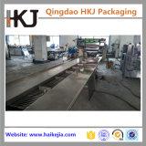 Weizen-Nudel-Verpackungsmaschine --Flowpack Verpackungsmaschine (LS101)