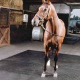 動物のゴム製マット、牛ゴム製マット、馬のゴム製マット(GM0421)
