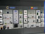 Lámpara al aire libre de la nueva tecnología LED de la alta calidad