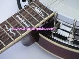 Банджо шнуров Afanti 5 (ABJ-45TS)