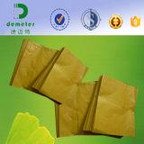 耐久のブドウの成長する紙袋の製造業者