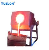 De draagbare Kleine Directe Verkoop van de Oven van de Smeltoven van de Inductie van de Prijs van de Fabriek