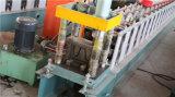 Omega perfil que forma la máquina de Cangzhou Dixin