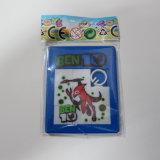 cadeau de promotion de jouets Kid Puzzle promotionnels personnalisés