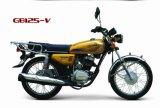 Moto GB125-V