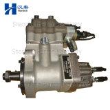 Van de de dieselmotormotor van Cummins QSL delen 3973228 5311171 4954200 brandstofinjectiepomp