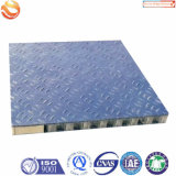 FRP Gelcoat Panels