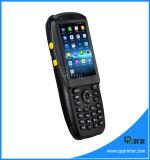 PDA3501 PDA Scanner PDA