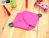 Sacchetto di raccolta cosmetico del sacchetto di piccola corsa