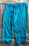 Одежда повелительницы Шелка Одевать Лета Оптов Bale используемая для африканского рынка (FCD-002)
