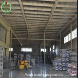 Aditivos da alimentação de DCP para a venda