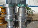 Het Deel van het Smeedstuk van het staal met ISO9001