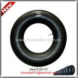 8.25-15 Câmaras de ar internas do pneumático de Truck&Bus