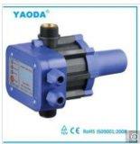 Contacteur de pression réglable pour toutes la pompe à eau