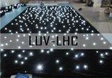 LED-curtain-scherm