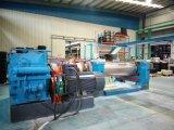 混合製造所の/Openの混合製造所油圧出版物