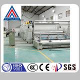 Linha de Produção de Sacos de Nonwoven na China