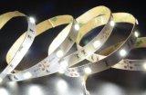 Decorativos 5050 TIRA DE LEDS de alta calidad