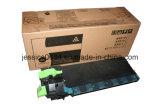 Compatible Sharp AR-270 AR-310FT de cartuchos de tóner para objetos punzantes Ar-235/257/275/M208/237/277/317 Toner