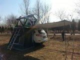 Kampierendes im Freien weiches Dach-Oberseite-Zelt für Autos
