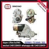 Automatischer Auto-Starter-Motor für Ausweichen-Werbung (228000-2290)