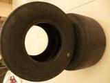 11X4.5-5 10X4.5-5 Go-kart Tyre 5 ''