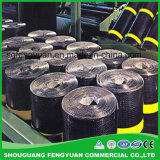 Membrana impermeable modificada Sbs confiable de la fábrica con precio bajo