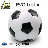 PVC Cuir football basketball volleyball handball