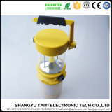 IP54 High Power Mini Camping draagbare LED Lantern