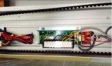 研修会のための自動モーターを備えられた引き戸オペレータ