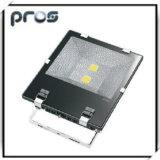 Van de LEIDENE van de MAÏSKOLF IP65 120W de Lichten Vloed van het Werk voor Externe Verlichting