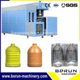 Оборудование воздуходувки машины/бутылки дуя прессформы бутылки любимчика хорошего качества для 5L