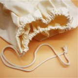 Lavable bolsa de lavandería / bolsa de lavandería sucia / bolsa de lavandería del hotel (bag-001)