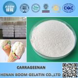 Hot of halls Carrageenan Jello Powder as Food of additive