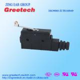 Grande interruttore di limite di base Drip-Proof IP62 con ENEC/CQC/UL
