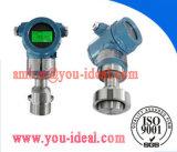 Pressão do Sensor de Pressão de diafragma tipo rotativo do transmissor de pressão