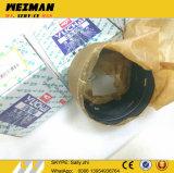 Nagelneuer Kolbenring 330-1004016 für Yuchai Motor Yc6b125-T21