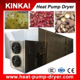 Fruits et légumes Kinkai sécheur avec déshumidifier 50L/H