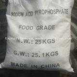 食品添加物ナトリウムの酸のピロリン酸塩Sapp 95%