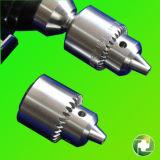 ND-1001 type électrique chirurgical foret médical d'os d'acier inoxydable (RJ1118)