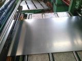 RING Gl Ringe des Galvalume-S350gd+Az150 Stahl