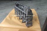 Originele 4bt3.9 Cilinderkop 3966448
