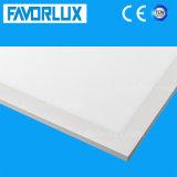 El panel de Srewless LED de 620620 patentes para solamente el proyecto de la alta calidad