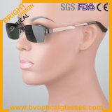 La maggior parte della clip magnetica polarizzata calda sugli occhiali da sole (S9018)