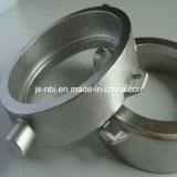ステンレス鋼、高品質が付いているOEMの投資鋳造