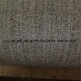 1260c Heat Resistance Ceramic Fiber Cloth per Curtains/Welding Blankets